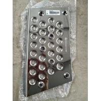 防滑板WG1664231096