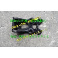 陕汽德龙水箱支架DZ95259538695