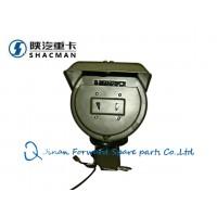 QXJFK104-110防空灯Airdefense lamp