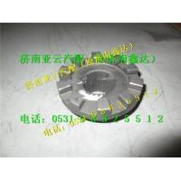 陕汽德龙原厂滑动啮合套 81.35202.0036