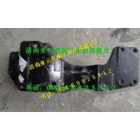 陕汽德龙转向器支架DZ9100470213