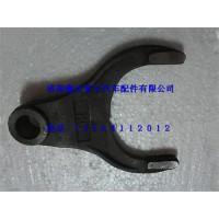 陕汽汉德HD469拨叉HD469-2506011