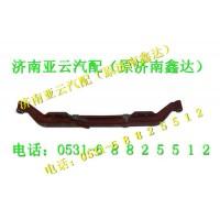陕汽汉德车桥前轴DZ9100410058