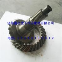 陕汽汉德锥齿轮副HD469-2502164