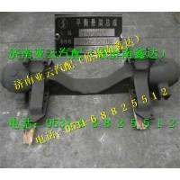 陕汽重卡平衡轴总成DZ91259521110