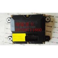 尿素泵DCUAZ1034121000