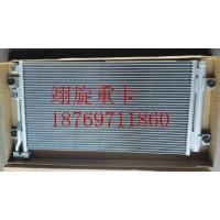 冷凝器总成WG1642821074