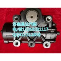 陕汽原厂动力转向器总成SZ943000772