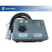 DZ93259821006控制器The controller