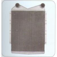 1119010K1HB1中冷器