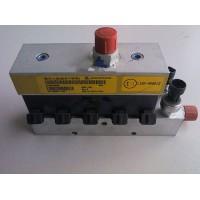 潍柴天然气发动机燃料计量阀612600190350