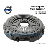 85003117Clutch pressure plate