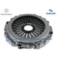 3482000412Clutch PressurePlate