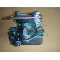 重汽国2机双缸空压机用联轴器总成VG1560080300