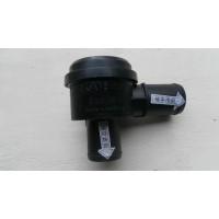 重汽天然气防喘振阀(CNG)VG1560110428
