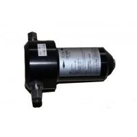 重汽天然气高压精过滤器(CNG)WG9716550107
