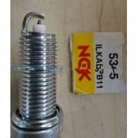 重汽天然气火花塞VG1238080005