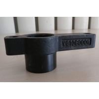重汽天然气火花塞衬套压块VG1092080001