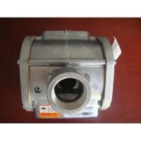 重汽天然气燃气混合器总成(CNG)VG1560110404