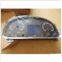 重汽天然气仪表WG9716580025