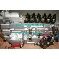 重汽重庆燃油喷射泵 VG1560080021