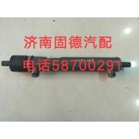 T5G原厂助力缸总成WG9925475270