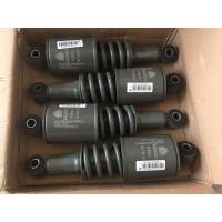 豪沃原厂减震器WG1642430385