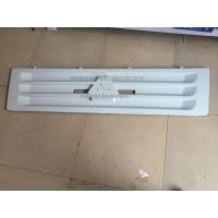 宽体面板装饰板812W61150-0110