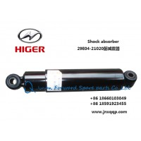 29E04-21020前减震器Shock absorber