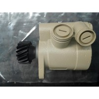 612600130267转向助力泵