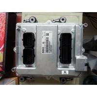 电脑控制ECU,612630080007【重汽原厂配件】