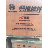 潍柴维修件612600900072A【重汽原厂配件】