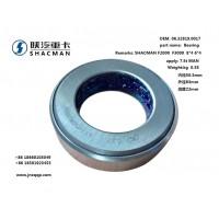 06.32819.0017 轴承Roller bearing