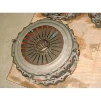 AZ9725160100离合器压盘总成(A、B型)