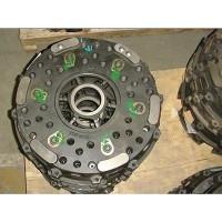 BZ1560161090离合器压盘及盖总成(Φ420普通型)