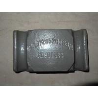 WG9725520088前簧压板