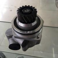 转向泵、齿轮泵、转向助力泵9619470080【转向泵大全】