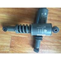 减震器总成WG1642430283