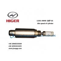 11E01-08060怠速气缸cylinder