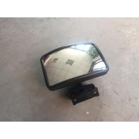 重汽新斯太尔D7B,M5G车门镜,补盲镜,车门下视镜
