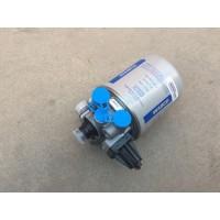 重汽豪沃T5G空气干燥器WG9000360548