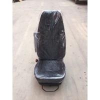 陕汽德龙F3000气囊座椅总成DZ13241510091