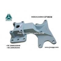 WG9231340943后气室支架stents