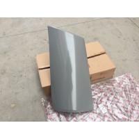 柳汽乘龙H7导风罩,导流板面板包角H73-8401412