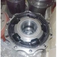 轮毂单元HD90129340192DC