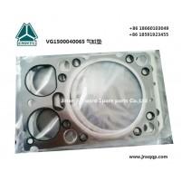 VG1500040065缸垫Cylinder cushion