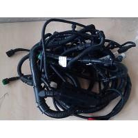 VG1034090005NG发动机线束(HW_4G ECU)