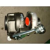 VG1034110051废气涡轮增压器
