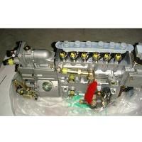 VG1092080120喷油泵总成