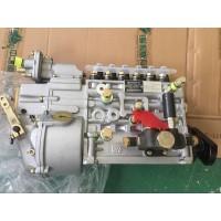 高压油泵总成VG1560080023